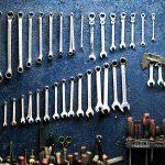 Quels sont les outils d'un bon bricoleur ?