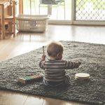 Comment construire une balançoire pour les enfants ?