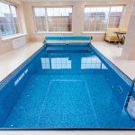Savoir bricoler pour construire soi-même sa piscine