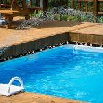 Quel type de piscine construire sans l'aide d'un professionnel ?